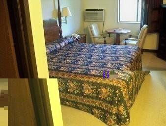 фото Economy Inn Wentzville 370170907
