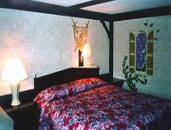 фото Knights Inn Elkton 370173154