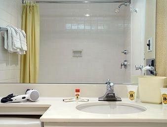 фото Super 8 Motel Pittston 370181159