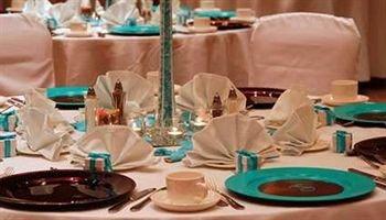 фото Hilton Garden Inn Dallas/Allen 370239465