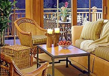 фото Hyatt High Sierra Lodge 370247402