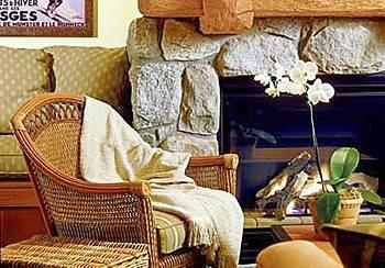 фото Hyatt High Sierra Lodge 370247416