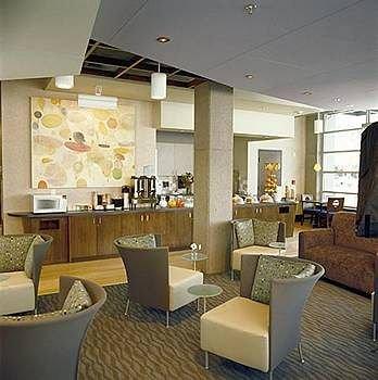фото Watertown Hotel Seattle 370250079