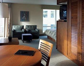 фото Watertown Hotel Seattle 370250169