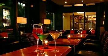 фото The Sam Houston Hotel 370275636
