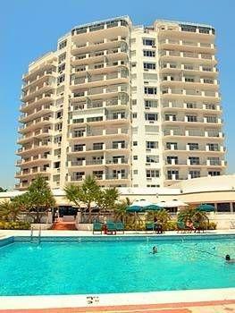 фото Sea View Hotel 370324979