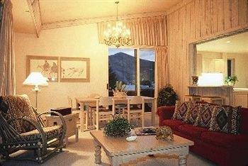 фото Austria Haus Hotel 370340498