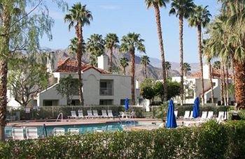 фото Desert Breezes Resort 370356745
