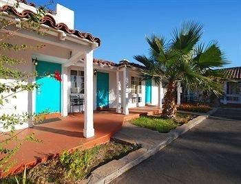 фото Best Western Coronado Motor Hotel 370380172