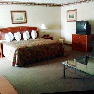 фото Will Rogers Magnuson Hotel 370387810