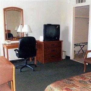 фото Will Rogers Magnuson Hotel 370387821