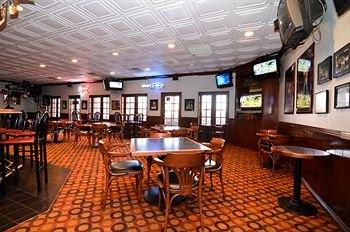 фото Red Lion Hotel Farmington 370392627