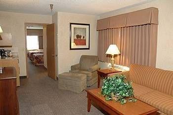 фото Best Western Plus Rama Inn 370413461