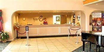 фото Branson Towers Hotel 370415948