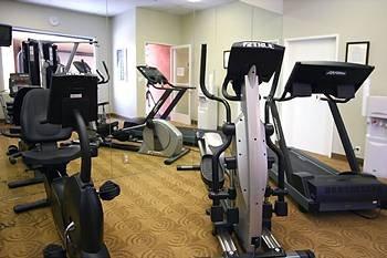 фото BEST WESTERN PLUS Gateway Hotel 370424000