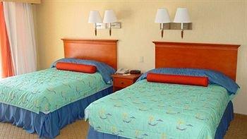 фото Riviera Beach Resort 370645178