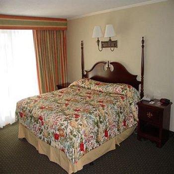 фото Riviera Beach Resort 370645220