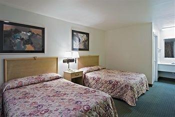 фото Americas Best Value Inn & Suites - Kinder 370697218