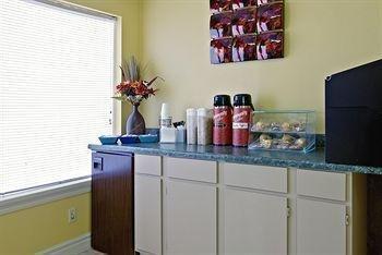 фото Americas Best Value Inn & Suites - Kinder 370697228