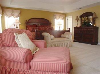 фото Homes4uu Vacation Homes 370738645