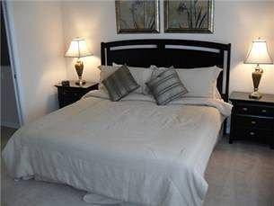 фото Homes4uu Vacation Homes 370738686