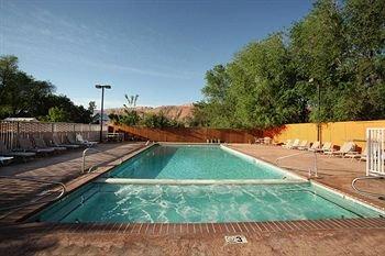 фото River Canyon Lodge 370751371