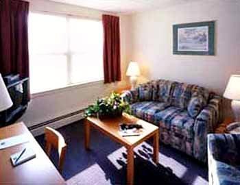 фото Welcome Inn 370809959