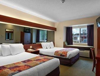 фото Country Inn & Suites Olean 370814032