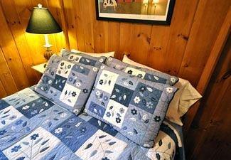 фото Timberholm Inn 370846953