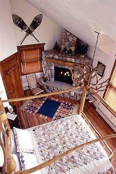 фото The Minturn Inn 370853509
