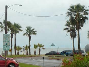 фото Regency Inn Motel by the Beach 370864677