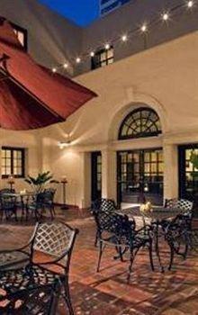 фото 500 West Hotel 370868476