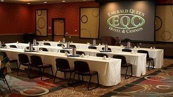 фото Emerald Queen Hotel & Casino 370877108