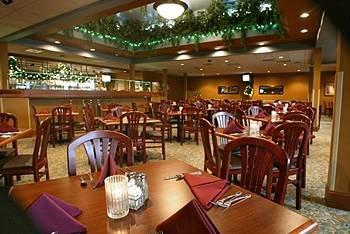 фото Emerald Queen Hotel & Casino 370877118