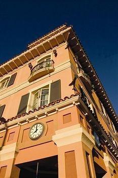 фото Carlton Hotel 370898259