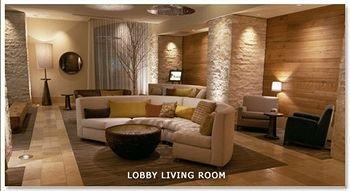 фото Hotel Vitale, a Joie de Vivre Hotel 370903781