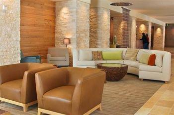 фото Hotel Vitale, a Joie de Vivre Hotel 370903838