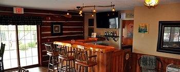 фото Stoney Creek Inn Quincy 370906888