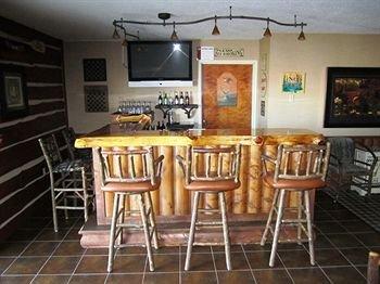 фото Stoney Creek Inn Quincy 370906937