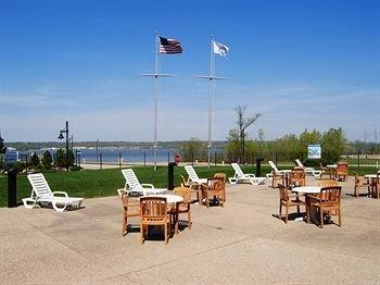 фото Stoney Creek Hotel & Conference Center - Peoria 370929261
