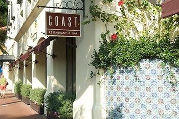фото Canary, a Kimpton Hotel 370953155