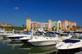 фото Hammock Beach Resort 370966109