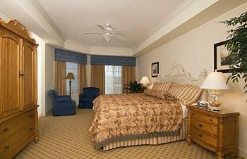 фото Hammock Beach Resort 370966127