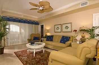 фото Hammock Beach Resort 370966147