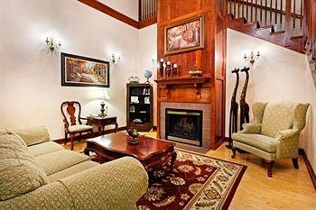 фото Country Inn & Suites Mechanicsburg 370984301