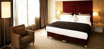 фото Clarion Hotel Dublin Liffey Valley 370990978