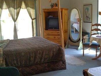 фото Farallone Hotel 370993481