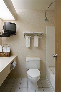 фото Quality Inn & Suites Missoula 370996866