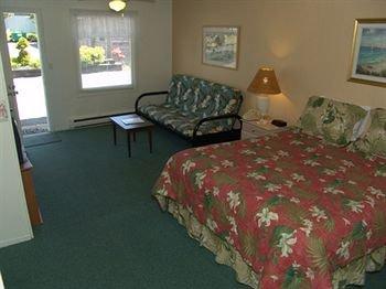 фото Spindrift Inn 371005319