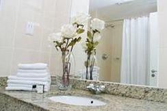 фото Drury Court Hotel 371006093